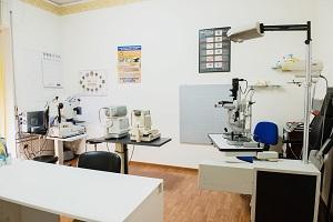 Centro-oculistico-del-re-6