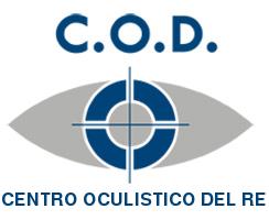 Centro Oculistico Del Re, cheratocono sintomi cause cura